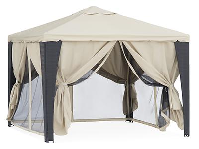 Картинки по запросу Шатры и торговые палатки