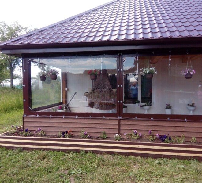 мягкие окна на ремешках (1)
